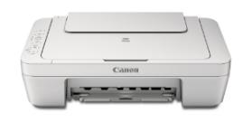 Canon Pixma MG2920 Driver Download - Windows - Mac - Linux
