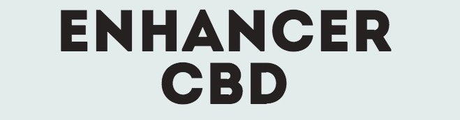 Enhancer CBD