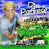 CD (AO VIVO) CROCODILO EM ABAETETUBA (DJ PATRESE) 07/12/2016