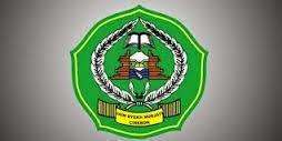 40 Dosen Terbaik IAIN Syekh Nurjati Cirebon 2014