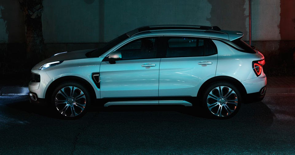 Lynk co targeting san francisco and berlin for for European motors san francisco