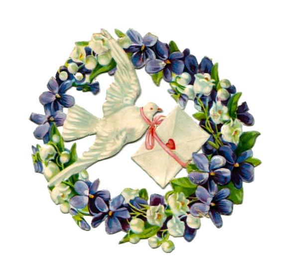 http://4.bp.blogspot.com/-YKtNYzkLnLo/TcfQ-DnC5AI/AAAAAAAACf8/Md-AjdDoo-o/s1600/penny_plain_victorian_scraps_birds_flowers_0005.png