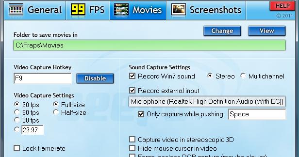 netcut for windows 7 full crack