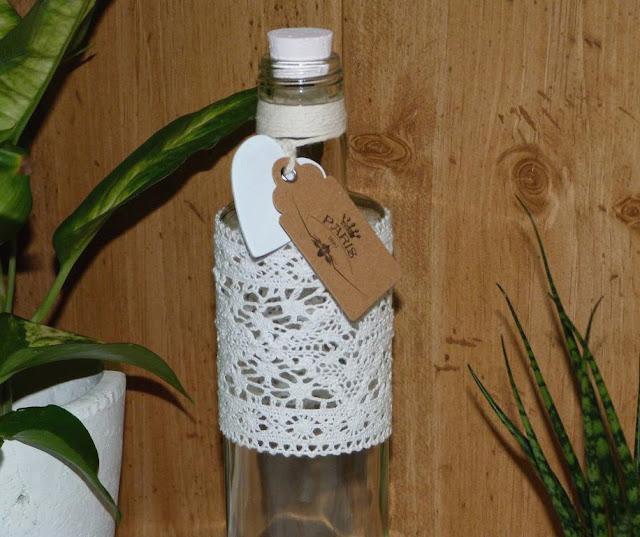 botella-cristal-reciclada