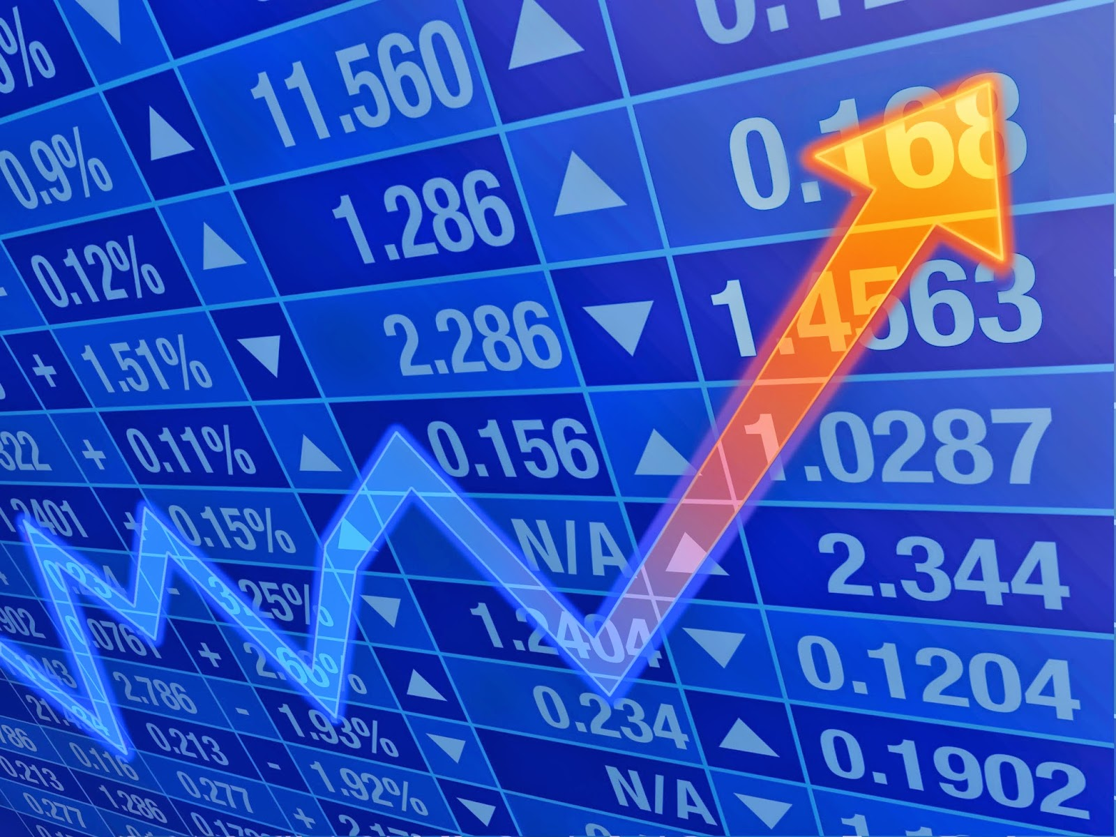 Bse Nse Live Stock Tips Bse Nse Stock Tips For The Day 31 03 2015