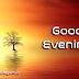 Good evening kavithaigal