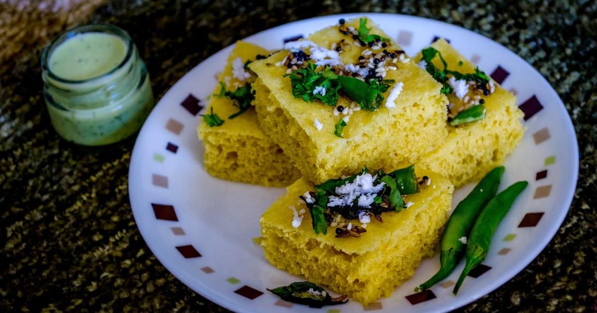 Cakes Made With Gram Flour