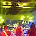 Show de Devinho Novaes é realizado com sucesso em Mundo Novo