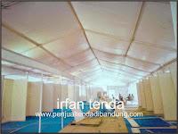penjual tenda di bandung adalah toko tempat penjual tenda roder  di bandung, penjual tenda di bandung menjual tenda dari harga murah hingga kualitas terbaik.