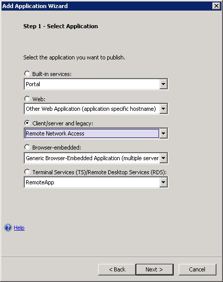 Vpn command line ubuntu