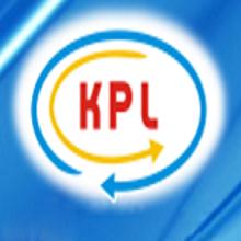 Image result for Kamarajar Port Limited – Ennore Port Recruitment