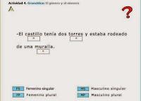 http://www.ceiploreto.es/sugerencias/A_1/Recursosdidacticos/CUARTO/datos/02_Lengua/datos/rdi/U07/04.htm