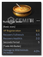 nutrition stew lifeafter