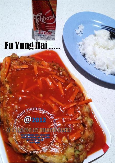 Yung S Kitchen Holly Mi