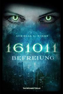 161011 Befreiung