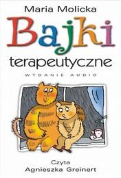 http://lubimyczytac.pl/ksiazka/8536/bajki-terapeutyczne