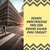 Kenapa www.forexfactory.com banyak dilirik para trader?