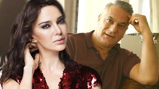Hande Ataizi Mehmet Ali Erbile Savaş Açtı