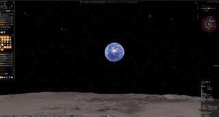 Gaia Sky