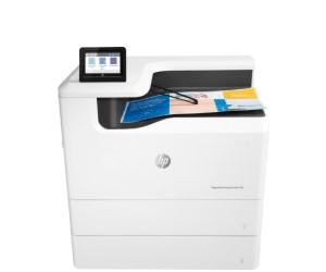 HP PageWide Enterprise Colour 765