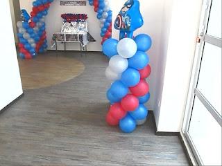 decoracion-con-globos-fiesta-capitan-america-recreacionistas-medellin-8