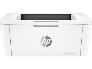 Download HP LaserJet Pro M15a drivers