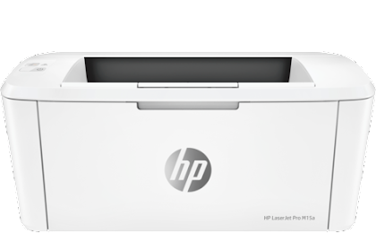 HP LaserJet Pro M15a Driver Download Windows, Mac, Linux
