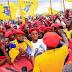 Pour Shadary, le PPRD doit gagner toutes les élections à tous les niveaux