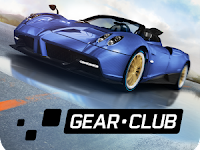 Gear Club Mod Apk v1.11.2 Full version terbaru