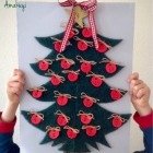 http://amaiabarrenez.blogspot.com.es/2015/11/como-crear-un-calendario-de-adviento.html
