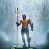 """Recheado de cenas novas, o trailer final de """"Aquaman"""" é tudo o que você precisa ver hoje"""