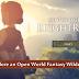 Nimian Legends BrightRidge Open World Mod Apk Offline v7.9