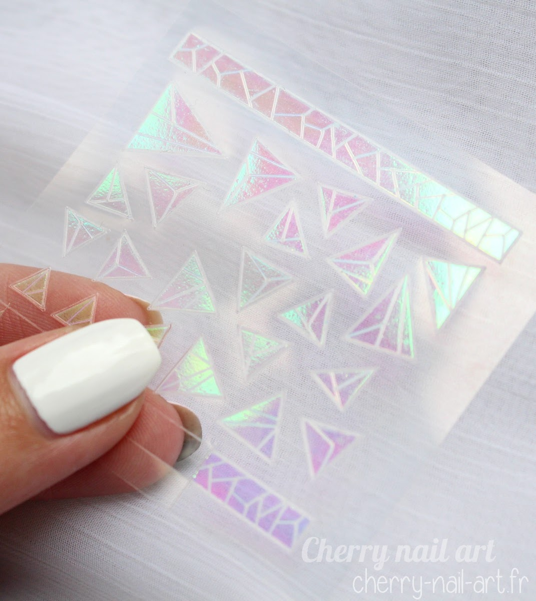 stickers-glass-nail-pronails