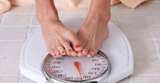 «Τι έκανα και από 90 κιλά πήγα 60!» – Η δίαιτα που με έκανε άλλον άνθρωπο!