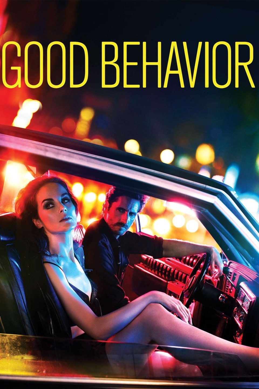 Good Behavior 2017: Season 2 - Full (1/10)