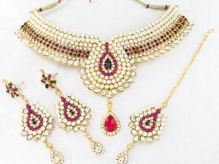 Buy wholesale jewellery online India
