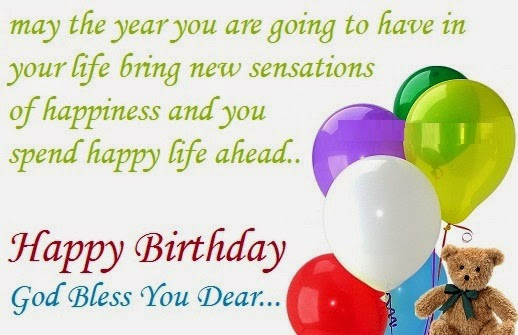 happy-birthday-sms-quote