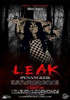 Download Film LEAK (Penangkeb) 2019 Full Movie Nonton Streaming WEBDL