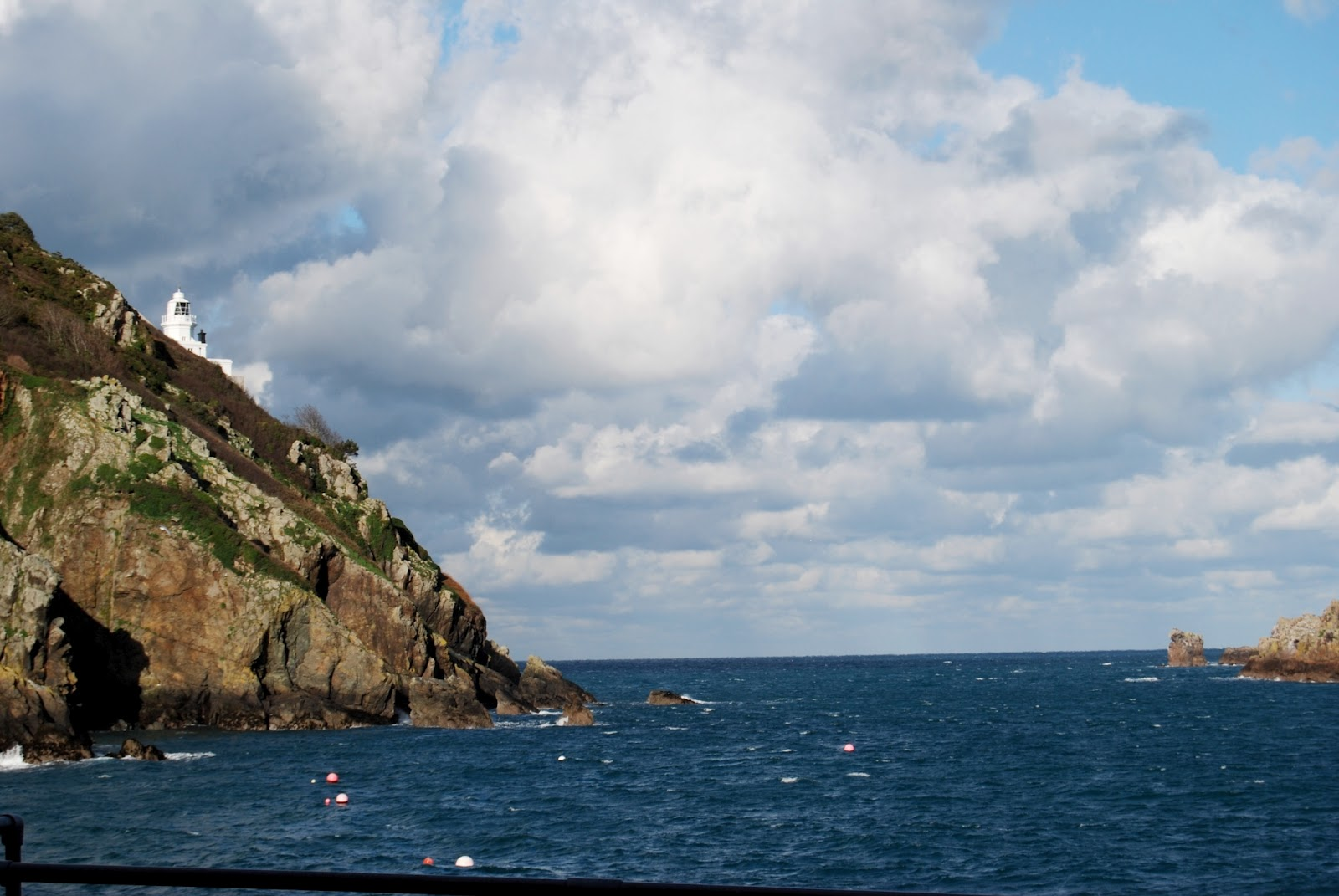 Channel Islands Travel Insurance Requirements