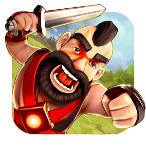Tiny Armies Online Battles Mod Apk 1.7.1 Mod Money