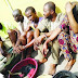 Undergraduate, Four Others Arrested For Money Ritual