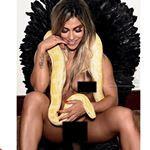 Sexy de Julho – Verônica Araújo + Making off