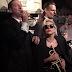 FOTOS: Lady Gaga se presenta en el 'Gramercy Park Hotel' de New York - 27/07/16