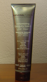 Mineral Fusion Volumizing Beauty Balm for Hair.jpeg