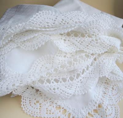 tablecloth.jpg. скатерть ручной работы, связанная скатерть, кружево для скатерти, вязание, tablecloth handmade knitted tablecloth, lace tablecloth, crochet, knitting, knit