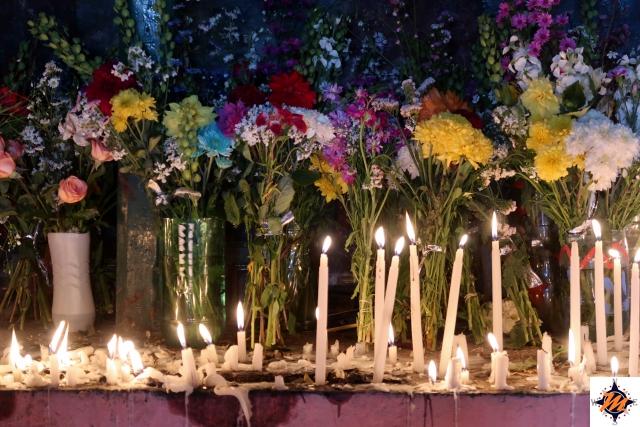 Lima, Cementerio de Nueva Esperanza