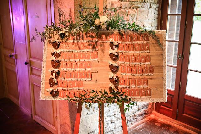 Fleuriste mariage Lyon, fleuriste mariage Rhône, décoration mariage, fleurs mariage