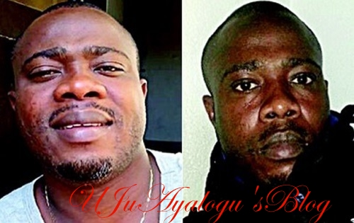 Nigeria's richest, most brilliant kidnapper arrested in Lagos palatial home