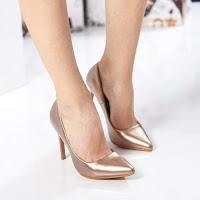 pantofi_dama_stiletto_1
