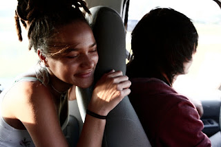 american honey-sasha lane-chad cox
